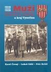 Muži Masarykovy republiky a kraj Vysočina