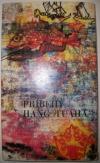 Príbehy Hang Tuaha