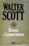 Nevesta z Lammermooru