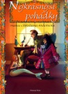 Nejkrásnější pohádky Hanse Christiana Andersena