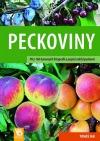 Peckoviny