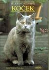Velká encyklopedie koček