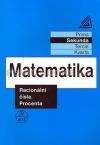 Matematika - Racionální čísla, Procenta