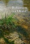 Robinson na Otavě