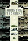 Obrněná technika 4: SSSR 1919-1945 (II. část)