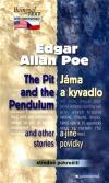 Jáma a kyvadlo a jiné příběhy / The Pit and the Pendulum and other stories