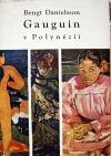 Gauguin v Polynézii