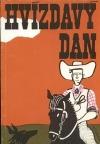 Hvízdavý Dan