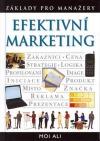 Efektivní marketing - Základy pro manažery