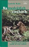 Na medvědích stezkách