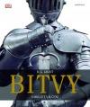 Bitvy – 5000 let válčení