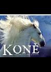 Koně: Původ a vlastnosti 100 plemen koní z celého světa
