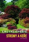 Encyklopedie - Stromy a keře