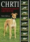 Chrti - Nepřekonatelný Greyhound