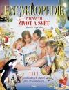 Encyklopedie: Poznávám život a svět