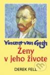 Vincent van Gogh / Ženy v jeho živote