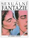 Sexuální fantazie