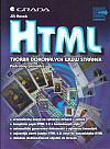 HTML - Tvorba dokonalých WWW stránek