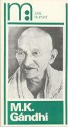 M. K. Gándhí