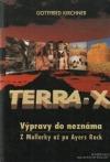Terra - X: Výpravy do neznáma