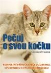 Pečuj o svou kočku