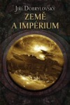 Země a Impérium obálka knihy