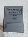 Matematicko-Technické Tabulky