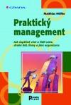 Praktický management