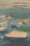 Labutí peříčko