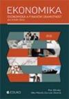 Ekonomika (Ekonomická a finanční gramotnost pro střední školy)