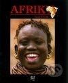 Afriky