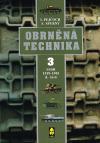 Obrněná technika 3: SSSR 1919-1945 (I. část)