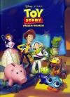 Toy Story 1 - Příběh hraček