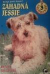 Záhadná Jessie
