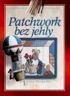 Patchwork bez jehly