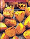 Brambory - Více než 100 nepostradatelných receptů