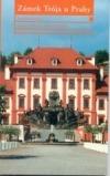 Zámek Trója u Prahy