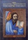 Magister Theodoricus, dvorní malíř císaře Karla IV.
