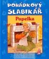 Pohádkový slabikář - Popelka