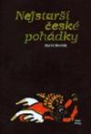 Nejstarší české pohádky