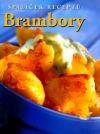 Brambory - Špalíček receptů