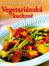 Vegetariánská kuchyně - Špalíček receptů