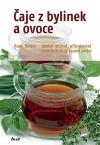 Čaje z bylinek a ovoce