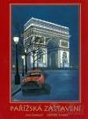Pařížská zastavení