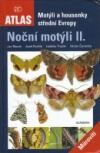Noční motýli II.