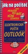 Jak na počítač - Elektronická pošta Microsoft Outlook
