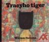 Tracyho tiger