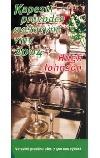 Kapesní průvodce světovými víny 2004
