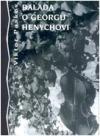 Balada o Georgu Henychovi