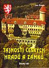 Tajnosti českých hradů a zámků II